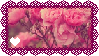 Roses Stamp (F2U) by St4mp3r