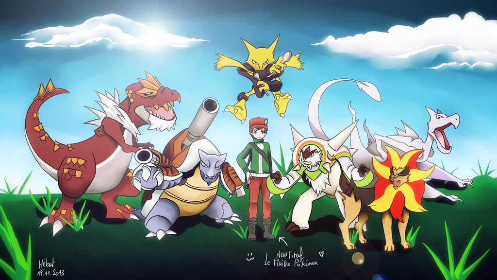 Image Result For Pokemon Th Anniversary