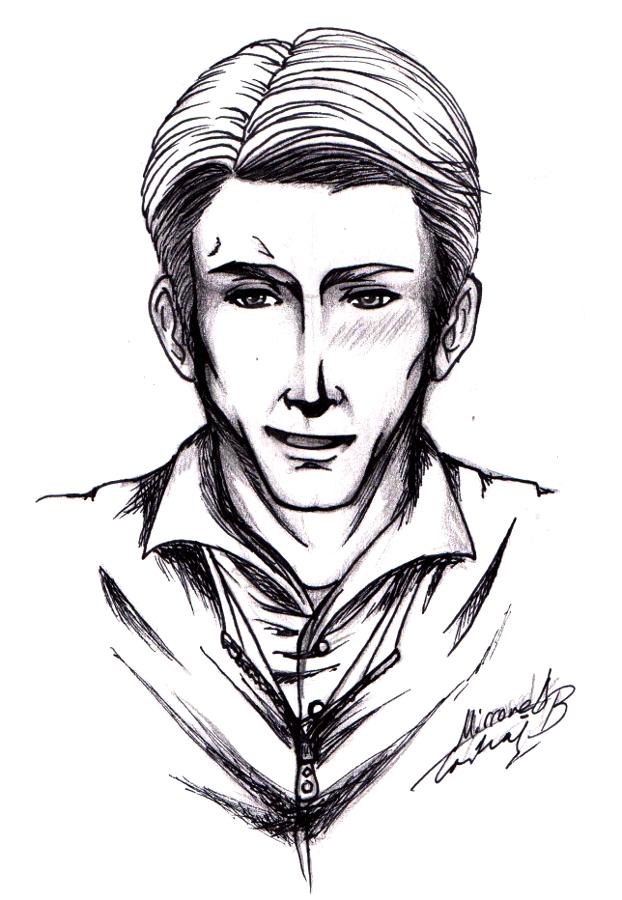 Steve Rogers: Mementos by kay-sama