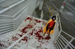 Damian Wayne: Blood Bath