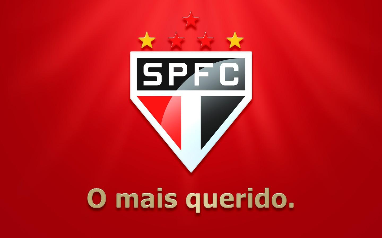 Wallpapers ~ São Paulo Futebol Clube