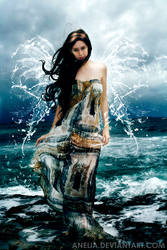 Sirena by anelia