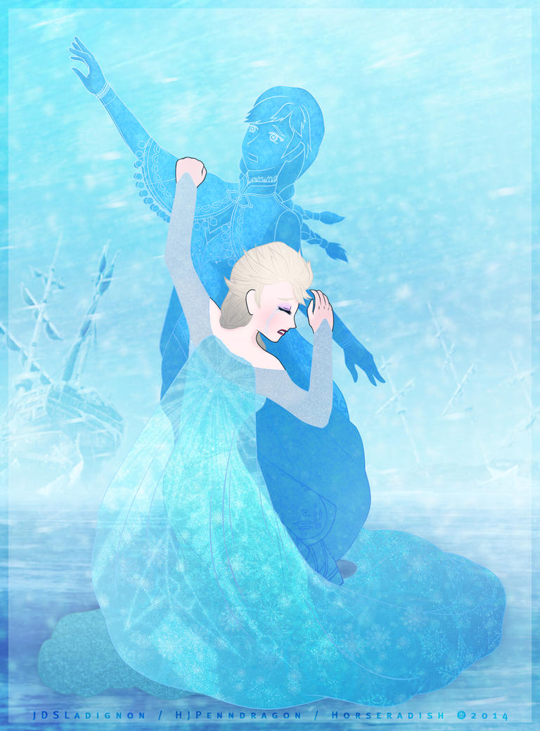 Yes i want to build a snowman by hjpenndragon on deviantart for I want to make a snowman