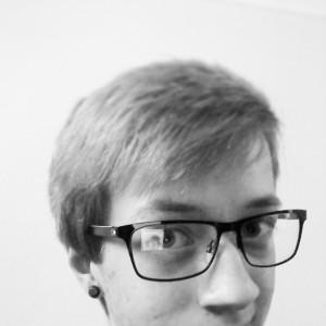 HarrySJones's Profile Picture