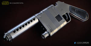 NN-14-Blaster-Pistol
