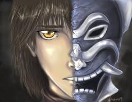 Avatar - Split by Neptune47