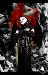 +Demon of Purity+