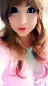XmaddsterX's Profile Picture