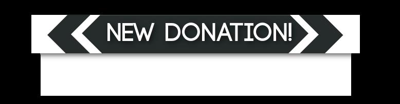 CollateralNerdage Donation