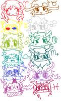 CrayonStuck by xXimmaeatjooXx