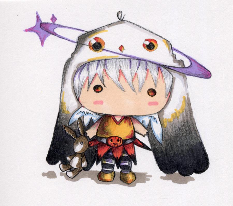 yerbuaaubrey's Profile Picture