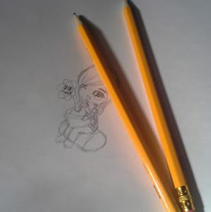 Baka-No-Dumbass's Profile Picture