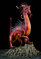 Dragon: Complete