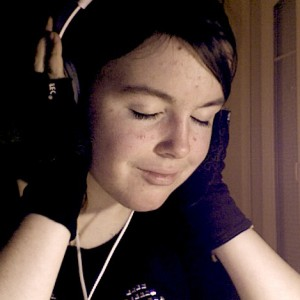 ChloeDahlia's Profile Picture