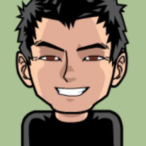 eric-omuro's Profile Picture