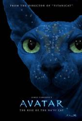Avatar-sphynx