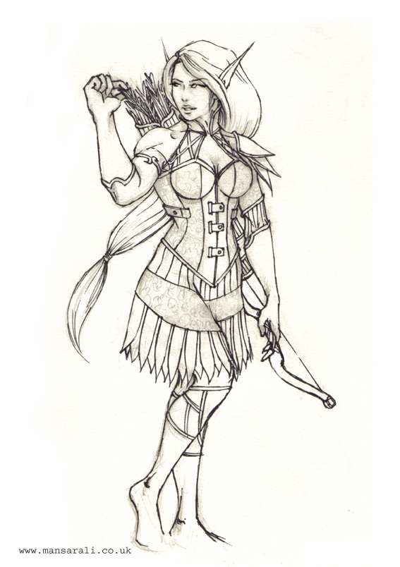 Image Result For Wizard Coloring Pages