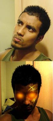 mansarali's Profile Picture
