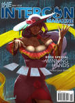 Rose SFIV - Intercon Magazine