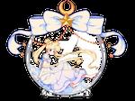 Serenity snowball