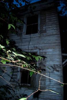 murder house 4