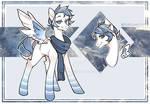 [AUCTION | OPEN] Pegasus Adopt by phaatt