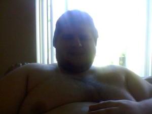 gamehawk20's Profile Picture