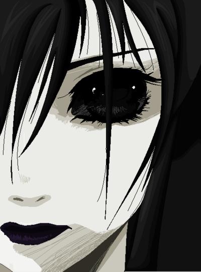 Creepypastas jane the killer the real story page 1 - Jane the killer anime ...