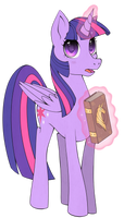 Adorkable Twilight