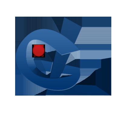 logo gl by srkonn on deviantart rh srkonn deviantart com