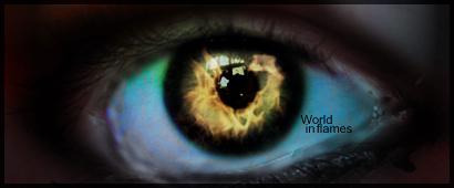 Flamint Eye 1 by Mystic-Majinbuu