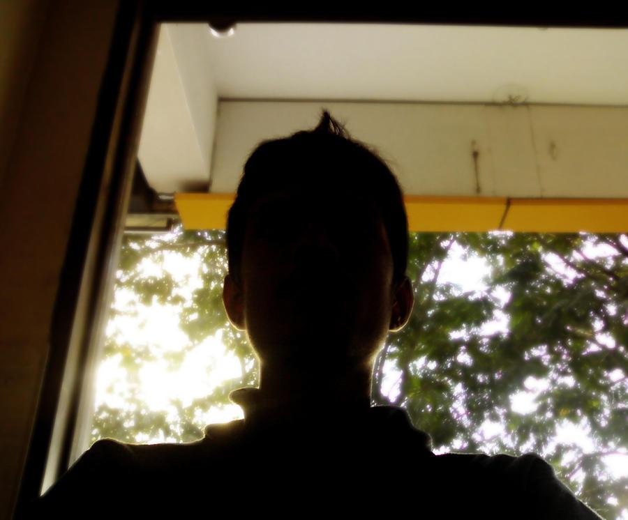 Mystic-Majinbuu's Profile Picture
