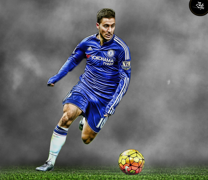 Hazard wallpaper by zafeeralikhan on deviantart hazard wallpaper by zafeeralikhan voltagebd Image collections