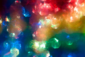 Glitter Bokeh Stock 1 by jenepoohstock