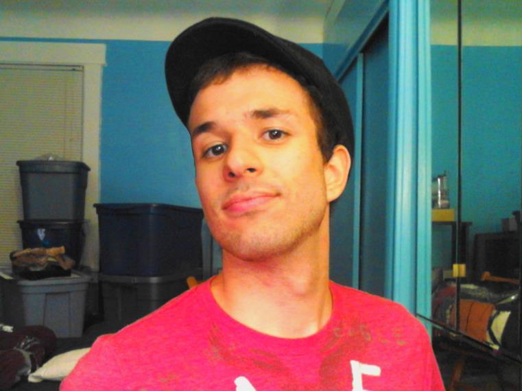 ProjectCornDog's Profile Picture