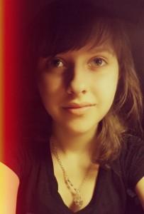 Izenemi's Profile Picture