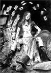 Alice - Thy Kingdom Coma