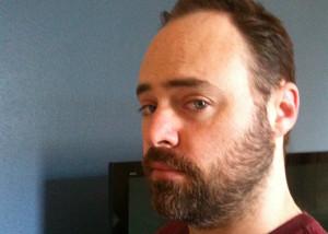 brendancahill's Profile Picture
