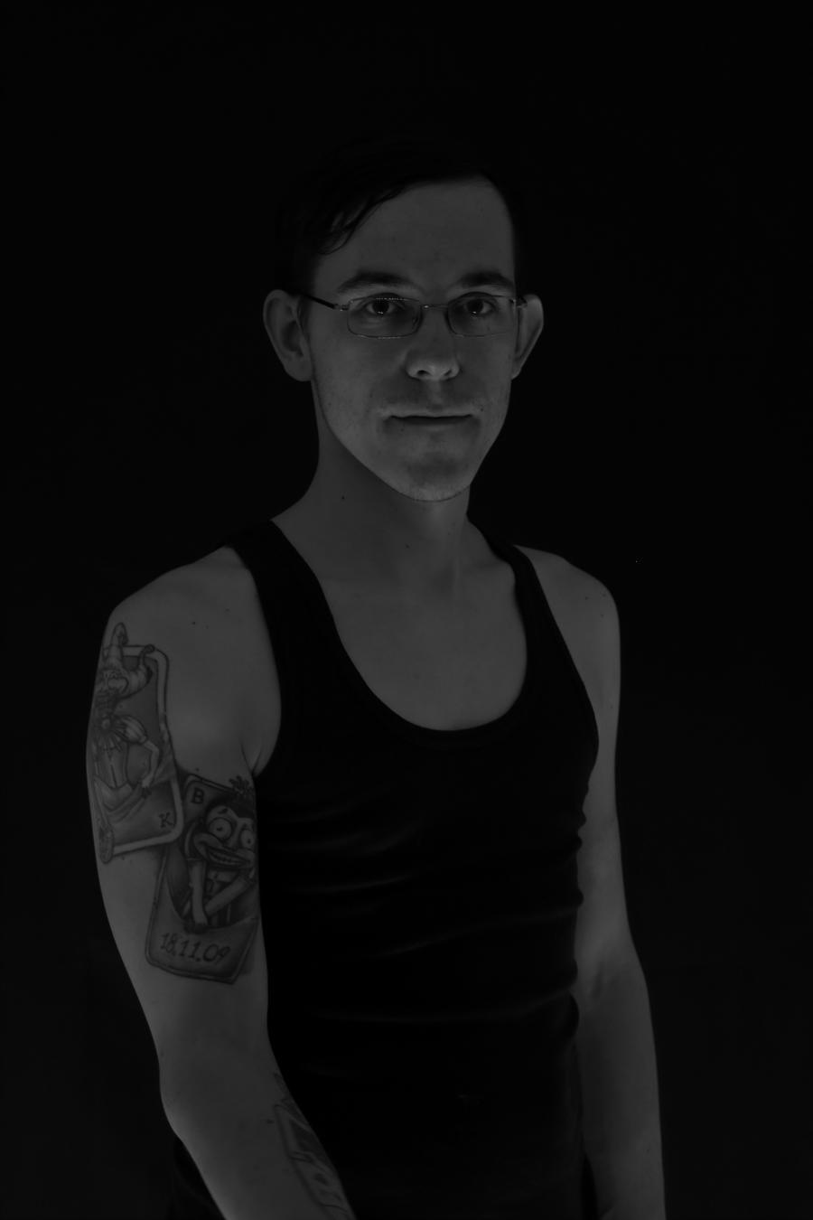 Skanatiker's Profile Picture