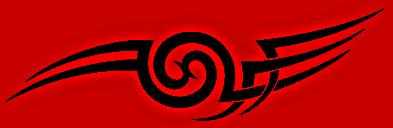 [autre] clan Daimaou Ln_by_ulfricbibiche-db5tl02