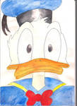 Happy Birthday, Donald!