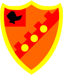 McDuck coat of arms