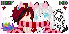 Alyce and Marsha Icons by LittleAlyce