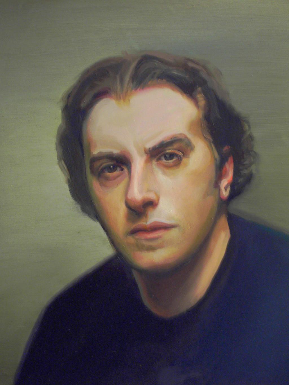 kazanjianm's Profile Picture
