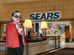 Sears Composition