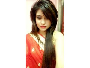 Ptiya's Profile Picture