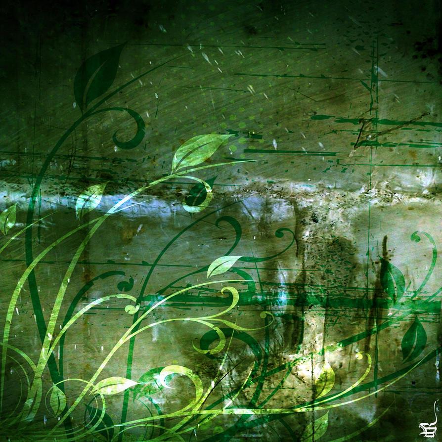 Digital art 4 Elements 'Earth' by Araknid-GraphikMaker on ...
