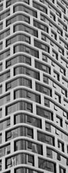 NYC Patterns by ZahrahLeona