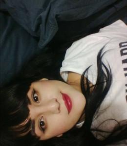 lilacalosa's Profile Picture