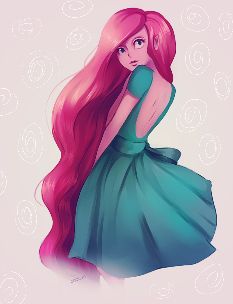 disney princesses drawings tumblr wwwimgkidcom the